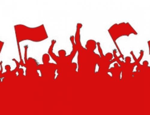 SANITAIRE, SOCIAL, MEDICO-SOCIAL : 183 euros pour tous et toutes !!